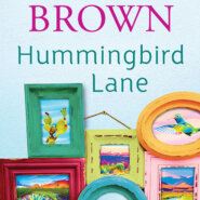 REVIEW: Hummingbird Lane by Carolyn Brown