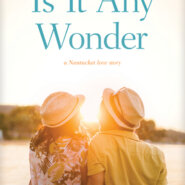 REVIEW: Is It Any Wonder by Courtney Walsh