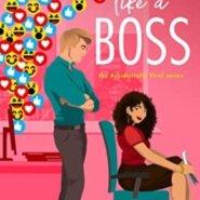REVIEW: Like a Boss byAnne Harper