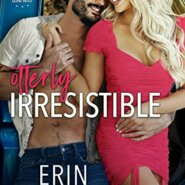 REVIEW: Otterly Irresistible by Erin Nicholas