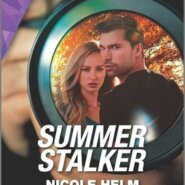 REVIEW: Summer Stalker by Nicole Helm