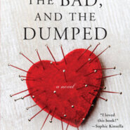 REVIEW: The Good, the Bad and the Dumped by Jenny Colgan