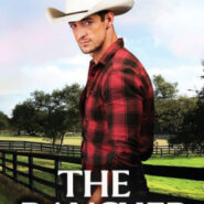 Spotlight & Giveaway: The Rancher by Julia Justiss