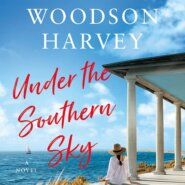 REVIEW: Under the Southern Sky by Kristy Woodson Harvey