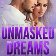 REVIEW: Unmasked Dreams byL.J. Evans
