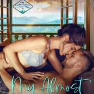 REVIEW: My Almost Ex by Piper Rayne