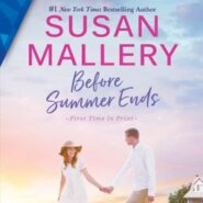 REVIEW: Before Summer Ends by Susan Mallery