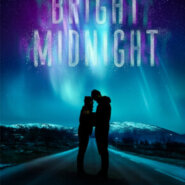 REVIEW: Bright Midnight by Karina Halle