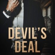 REVIEW: Devil's Deal by Aleatha Romig