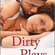 Spotlight & Giveaway: Dirty Plays by Emma Salah