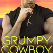 REVIEW: Grumpy Cowboy by Max Monroe
