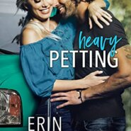 REVIEW: Heavy Petting by Erin Nicholas