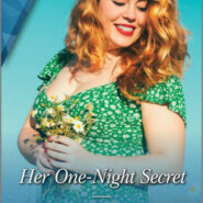 REVIEW: Her One-Night Secret byTraci Douglass
