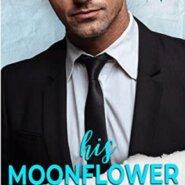 Spotlight & Giveaway: His Moonflower by TK Cherry