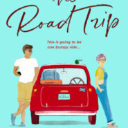 REVIEW: The Road Trip by Beth O'Leary