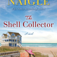 REVIEW: The Shell Collector by Nancy Naigle