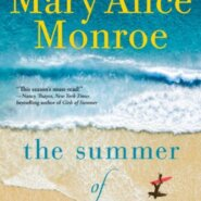 REVIEW: The Summer of Lost and Found by Mary Alice  Monroe
