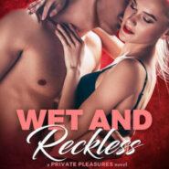 Spotlight & Giveaway: Wet and Reckless by Samanthe Beck