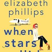 Spotlight & Giveaway: When Stars Collide by Susan Elizabeth Phillips