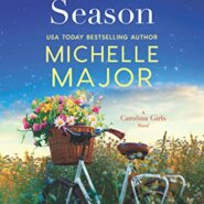 REVIEW: Wildflower Season by Michelle Major