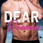 REVIEW: Dear Roomie by Kate Meader