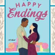 REVIEW: Happy Endings byThien-Kim Lam