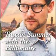 REVIEW: Tuscan Summer with the Billionaire by Susan Meier