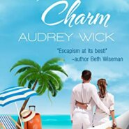 REVIEW: Island Charm by Audrey Wick