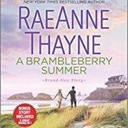 REVIEW: A Brambleberry Summer by RaeAnne Thayne