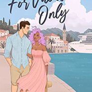 REVIEW: For Vacation Only by Mila Nicks