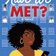 REVIEW: Have We Met by Camille Baker