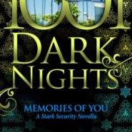 REVIEW: Memories of You by J. Kenner