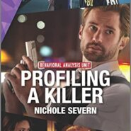REVIEW: Profiling a Killer by Nichole Severn
