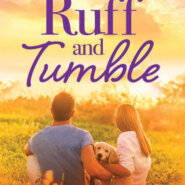 Spotlight & Giveaway: Ruff and Tumble by Lucy Gilmore