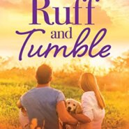 REVIEW: Ruff and Tumble by Lucy Gilmore