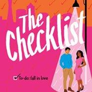 Spotlight & Giveaway: The Checklist by Addie Woolridge