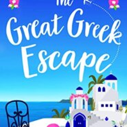 REVIEW: The Great Geek Escape by Sue Roberts