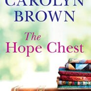 REVIEW: The Hope Chest by Carolyn Brown