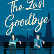 REVIEW: The Last Goodbye by Fiona Lucas