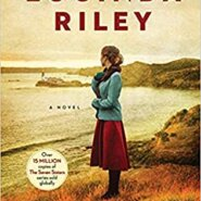 REVIEW: The Missing Sister by Lucinda Riley