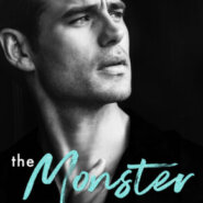 REVIEW: The Monster by L.J. Shen