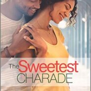 Spotlight & Giveaway: The Sweetest Charade by Jadesola James