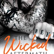 REVIEW: The Wicked Aftermath by Melissa Foster