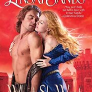 Spotlight &Giveaway: What She Wants by Lynsay Sands