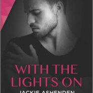 REVIEW: With The Lights On by Jackie Ashenden