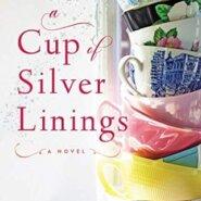 Spotlight & Giveaway: A CUP OF SILVER LININGS by Karen Hawkins