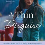REVIEW: A Thin Disguise by Catherine Bybee