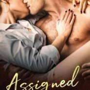 Spotlight & Giveaway: Assigned by Paris Wynters