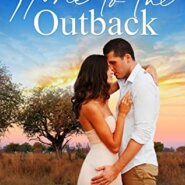 REVIEW: Home to the Outback by Nicole Flockton