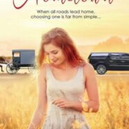Spotlight & Giveaway: Hometown by Wendy Rich Stetson